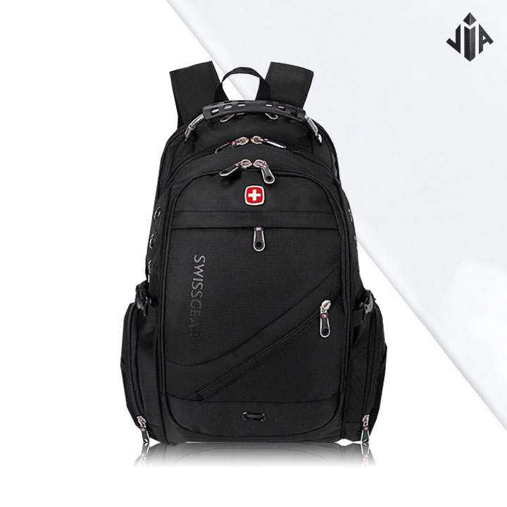 Рюкзак City backpack